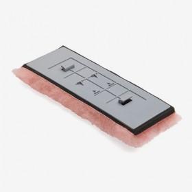 Резервен пад за инструмент за боядисване на дървени подове