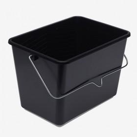 Кофа за боядисване 14L (25 см.)