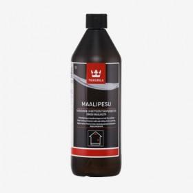 Почистващ препарат и подготовка преди боядисване MAALIPESU