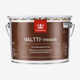 Грунд за дърво Valtti Primer