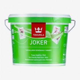 Хипоалергенен латекс Joker